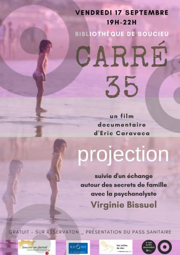 affiche Carré 35 film.png