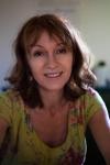 rencontre d'auteur,prix des lecteurs