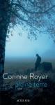 roman, rentrée littéraire, agriculture
