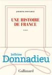 Une histoire de France.jpg