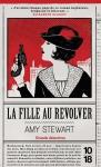 roman étranger, amérique, justice, secret de famille