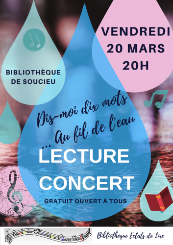 2020-03-20 lecture concert.png