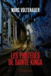 Les protégés de Sainte Kinga.jpg