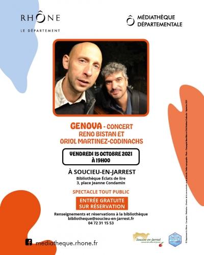 musique, chanson française, concert