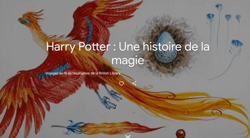 Harry Potter une histoire de la magie.png