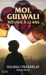 Gulwali 3.jpg
