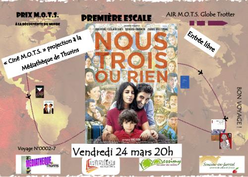 Copie de Escale 1 Ciné MOTS.png