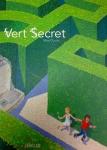 Max Ducos Vert Secret.jpg