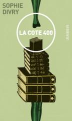 cote-400-10.jpg