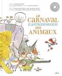 livre audio, musique, animaux, cuisine