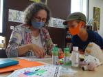 atelier de Marie coloriage avec Aline.png