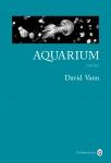 roman étranger, poisson, famille