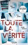 roman policier,thriller