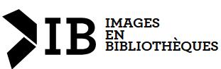 images en bibliothèques.png