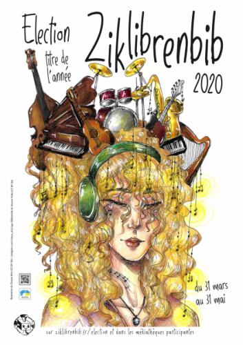ziklibrenbib-2020.png