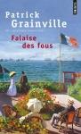 roman, peinture, Normandie