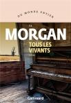 roman étranger, amérique, musique, ferme