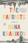 roman étranger,russie,etats-unis