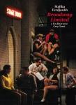 Broadway-Limited-tome-1-Un-dîner-avec-Cary-Grant-de-Malika-Ferdjoukh-chez-LEcole-des-loisirs [..]</p></blockquote><h3>4 notes: </h3><ul class=
