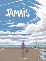 roman étranger, bande dessinée, prix des lecteurs