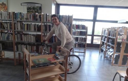 tour de france,cyclisme