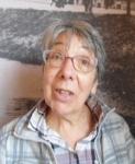 Lioger Françoise.JPG