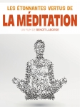 méditation,yoga