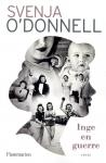 roman étranger, Allemagne, guerre mondiale, famille