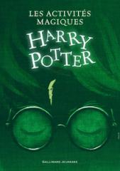 Harry-Potter_activités magiques.png