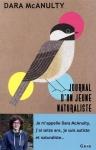 oiseau, nature, biographie, autisme