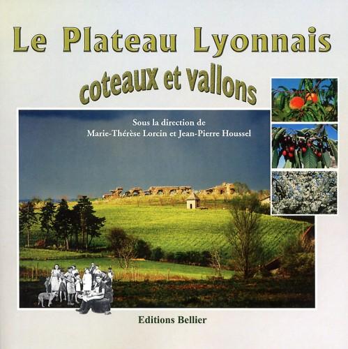 Plateau Lyonnais.JPG