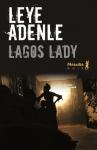 bouilon de lecture,roman étranger,roman policier,nigéria