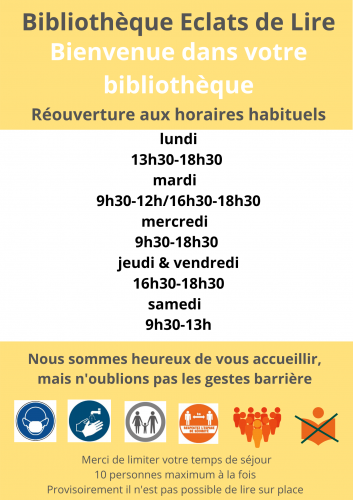 BIBLIOTHEQUE Réouverture en mode dynamique.png