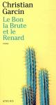 roman, rentrée littéraire, road trip, etats-unis, chine