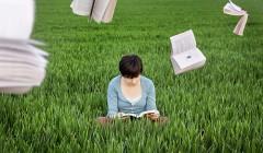 Lire en vacances.jpg