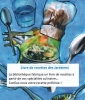 développement durable,cuisine