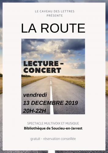 affiche 2019 déc La Route.png