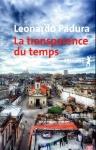 Cuba, roman policier