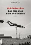 roman, bande dessinée, Afrique, Nigéria, Congo, Mali, Mauritanie, Djibouti, Sénégal