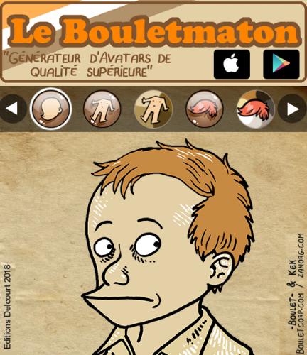 Bouletmaton.png