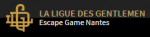 jeu,escape game