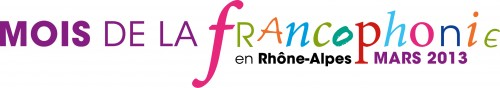 logo_MoisFR-2013_small (3).jpg