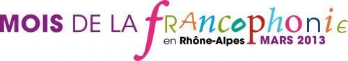 logo_MoisFR-2013_small (3).jpg