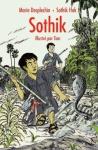 biographie, Cambodge