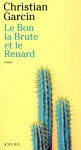 roman, humour