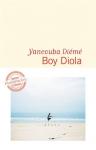 Boy Diola.jpg