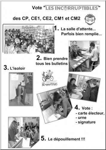 montage photos primaire 2010.jpg