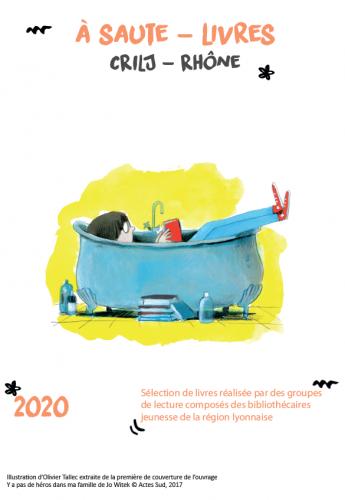 plaquette CRILJ 2019 20 couverture.png