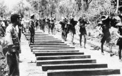 roman étranger,australie,guerre mondiale