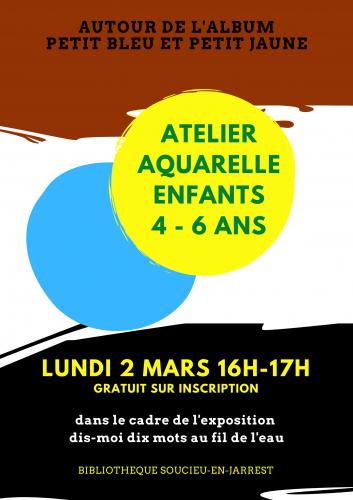 Affiche atelier aquarelle 2 mars.png